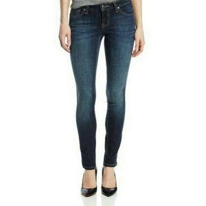 Jessica Simpson Forever Skinny Jean's
